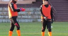 Điểm tin bóng đá Việt Nam tối 17/1: Xuân Trường hút khách, Gangwon FC tung 'chiêu độc'; Tuấn Anh muốn sống cùng đam mê