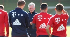 DFB Cup: Heynckes sẽ đưa ra lựa chọn nào khi Bayern không có Muller?