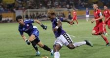 HLV Chu Đình Nghiêm đưa ra dự đoán về tỷ lệ vô địch của đội nhà