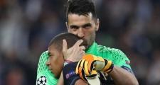 Mbappe được đàn anh tại PSG nhắc nhở trước thềm mùa giải mới