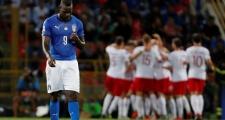 Balotelli: 'Đây là lý do tại sao tôi không ở Serie A…'