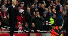 Arsene Wenger, người được chọn để dập tắt cơn khủng hoảng tại Bayern