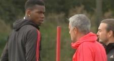 3 điều Manucians khó có thể chấp nhận ở Jose Mourinho