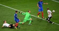 Sốc: Pháp đã sử dụng doping trong trận bán kết?