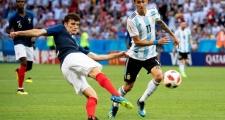 Bằng mọi giá, Man Utd phải chiêu mộ cho được ngôi sao tuyển Pháp
