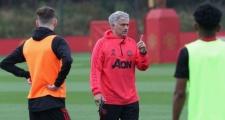 Mourinho xác nhận 7 ngôi sao vắng mặt trong giai đoạn đầu mùa bóng