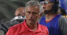 Gọi điện cho HLV Mourinho, Boateng nói về việc đến Man Utd