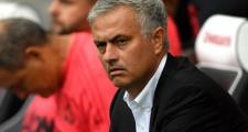 'Có 2 trung vệ 30 triệu bảng + 2 tuyển thủ Anh, Mourinho đòi hòi gì nữa?'