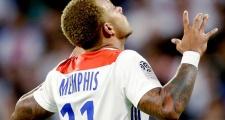 Trong cơn hoảng loạn, Mourinho đề nghị Man Utd kích hoạt điều khoản mua lại người cũ