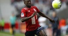 Man Utd nâng cấp đôi cánh với ngôi sao số 1 của Lille