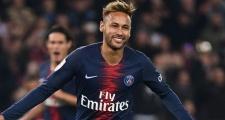 Barcelona chính thức lên tiếng về khả năng mua lại Neymar