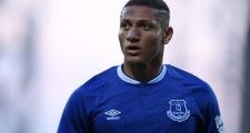 'Chỉ 21 tuổi, cậu ấy là cầu thủ Brazil hoàn hảo nhất Premier League'