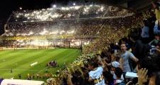 TOP 5 trận derby 'máu lửa' nhất hành tinh: Gọi tên Superclásico