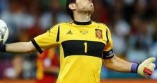Từ 'thảm họa' Karius, muốn vô địch, đội bóng cần 1 thủ môn hay