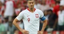 Bayern cứng rắn, Real im lặng, Lewandowski quay cuồng
