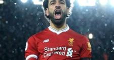 5 cầu thủ Premier League sáng giá cho Ballon d'Or: Salah không có cửa với ngôi sao này