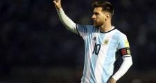 Lionel Messi - Người Argentina giản dị nhất trong thế giới phù hoa (Kỳ 3)
