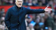 Thường xuyên đổ lỗi, Mourinho có thâm ý cả!