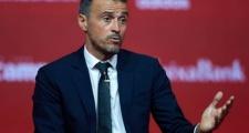 ĐT Tây Ban Nha: Enrique muốn cải cách chứ không phải cách mạng!