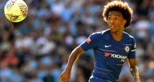 Sau tất cả, sao Chelsea đập tan hoài nghi về tương lai