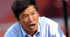 """AFF Suzuki Cup 2018, bảng A: """"Vào bán kết sẽ là Việt Nam và Malaysia"""""""