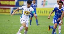 Vòng 18 V-League 2018: Công Phượng trở lại, HAGL vẫn gặp khó trên sân nhà