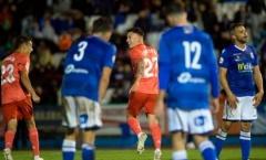 4 điểm nhấn Melilla 0-4 Real Madrid: 'Tàn dư' Lopetegui tỏa sáng, 'CR7 2.0' bị lãng phí