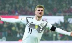4 ngôi sao sẽ giúp Bayern như 'hổ mọc thêm cánh'