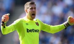 Bất ngờ! Liverpool chuẩn bị ký hợp đồng với 'tuyển thủ Andalusia'