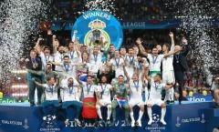 5 đội bóng hùng mạnh nhất Champions League 10 năm qua