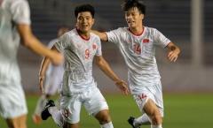 Top 10 tài năng trẻ nổi bật nhất VCK U23 châu Á: Việt Nam đóng góp 1 cái tên