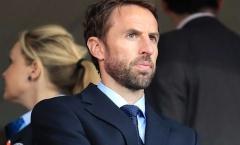 Top những ứng viên thay thế Roy Hodgson dẫn dắt tuyển Anh