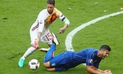 Tây Ban Nha thất bại, chuyện có gì mà bất ngờ?