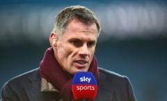Ăn mừng phản cảm, huyền thoại Liverpool từ chối xin lỗi Tottenham