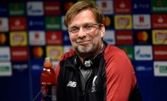 Việc Sane đòi rời Man City đã cho Liverpool một bài học đắt giá