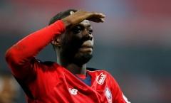 Fan Arsenal tuyệt vọng: Cậu ấy sẽ chỉ là giấc mơ