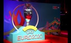 Bảng tử thần tại EURO 2020, người trong cuộc nói gì?
