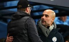 'Tiền của Man City chẳng phải là vấn đề của Real Madrid'