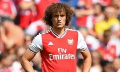 Sao Arsenal bạo miệng: 'Chúng tôi sẽ vô địch mùa này'