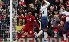 ''Chiến thắng xấu xí'' và chỉ huy hàng thủ - sao Liverpool chỉ ra bí quyết thành công