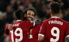 Hoạt động cộng đồng, sao Liverpool tiết lộ đối thủ khó chịu nhất