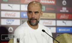Chiêu mộ thành công 'măng non', City lại thắng Liverpool