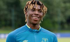 'Cậu ấy cần rời Merseyside nếu muốn đá EURO 2020'