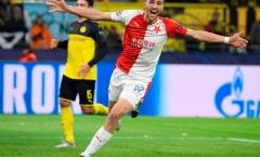 Gửi đề nghị tới Prague, West Ham tự tin có được đối tác cho Declan Rice