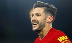 Thèm khát sao thất sủng Liverpool, Leicester đã có động thái chính thức
