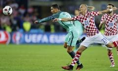 Đội tuyển Bồ Đào Nha: Khi Fernando Santos tìm về bản ngã