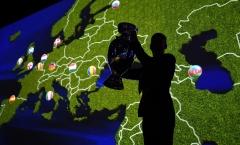 Hậu EURO 2016: Đừng lo, 2020 có thể còn tệ hơn!