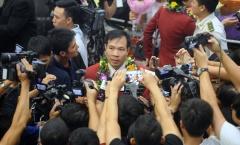 Thể thao Đông Nam Á đại thắng tại Olympic 2016
