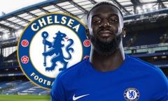 Vì 'siêu máy quét', Chelsea có thể mất cơ hội tiễn thảm họa