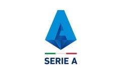 CHÍNH THỨC: Serie A thống nhất về việc giảm tiền lương, khả năng giải đấu tiếp tục